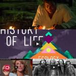 Friday Nite Videos -- October 25, 2013 feature image