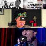 Friday Nite Videos -- Dec 27, 2013 feature image