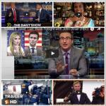 Friday Nite Videos | April 28, 2017 feature image