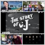 Friday Nite Videos | July 7, 2017 feature image