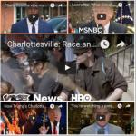 Focus Charlottesville feature image