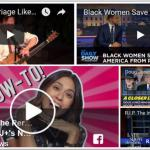 Friday Nite Videos | December 15, 2017 feature image
