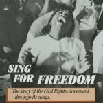 Anti-Fascism and Racial Struggle in Song feature image
