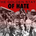The Golden State of Hate feature image
