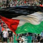 Soccer - Celtic Solidarity with Palestine feature image