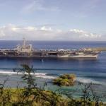 In Guam, the Gravest Threat Isn't North Korea feature image