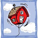 The Reemergence of Housing Bubbles? feature image
