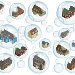 Before Housing Bubbles, There Was Land Fever feature image
