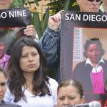 Hunger Strike for Union Rights in San Diego feature image