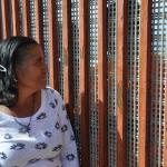 How Immigrants Became Criminals feature image