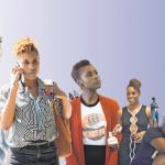 Issa Rae on Blackness  feature image