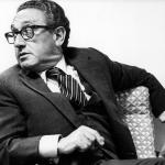 Does Henry Kissinger Have a Conscience? feature image