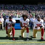 Campaign Against Colin Kaepernick feature image