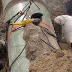 Keystone Pipeline Leaks in South Dakota feature image