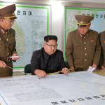 North Korea Appears To Pull Back From Threats feature image