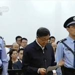 Bo Xilai Upstages Prosecutors in Trial feature image