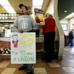 State, Local Action on Minimum Wage feature image