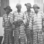 Exploiting Black Labor After Slavery feature image