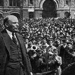 Why does the Russian revolution matter?  feature image