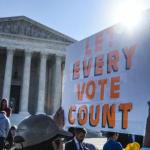 Does Anti-Gerrymandering Harm Minority Voters feature image