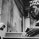 Remembering Chief Albert Luthuli feature image