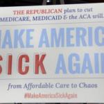 Trumpcare Is Toxic feature image