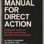 A manual for a new era of direct action feature image