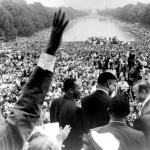 Claim Teaching the 1963 March on Washington feature image
