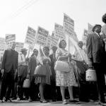Time to March on Washington—Again  feature image