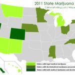 DC Race Disparity in Marijuana Getting Worse feature image
