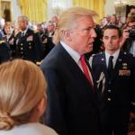 Generals Lead Revolt Again Trump feature image