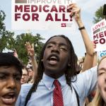 NY Unions Push for State 'Medicare for All' feature image