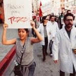 We Need a Medicare for All March on Washingto feature image