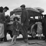 US Expelled Half Million US Citizens in 1930s feature image