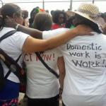 Creative Resistance of Domestic Workers feature image