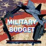 The Scandal of Pentagon Spending  feature image