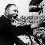 Martin Luther King, Institutions and Power feature image