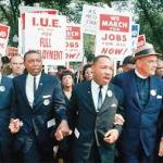 Claiming and Teaching the March on Washington feature image