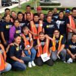 Wal-Mart Warehouse Employees Win Change feature image