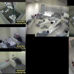 Mother's Day in an ICE Detention Center feature image