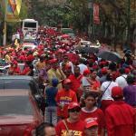 Chávez Kept Promise to People of Venezuela feature image