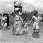 Zionism, The Nakba And Feminism feature image