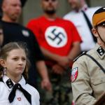 The United States Was Never Immune to Fascism feature image