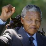 Celebrating the Life of Nelson Mandela feature image