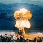 Nuclear War Has Become Thinkable Again feature image
