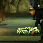 Exactly Why Is Pres Obama Going to Israel? feature image