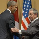 Trump Turns Back on a Future with Cuba feature image
