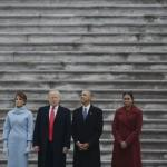 The Relevance of Hope Under Trump feature image