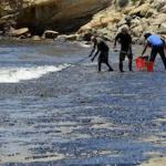 Repeat Offender Behind California Oil Spill feature image