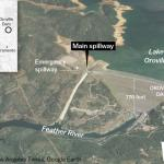The Crisis at Oroville Dam, Explained feature image